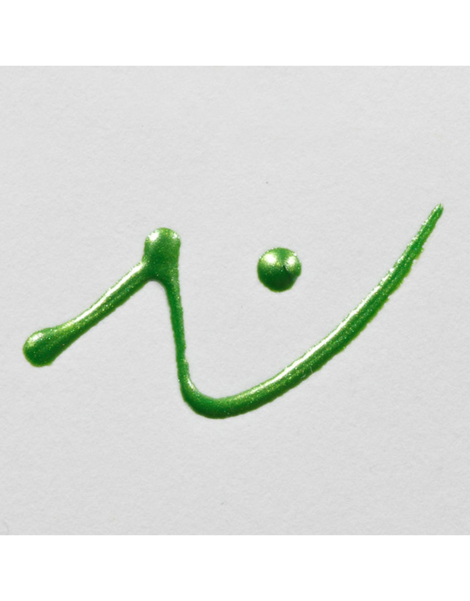 Art creation Pearl green 8508