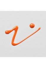 Art creation Pearl orange 8504