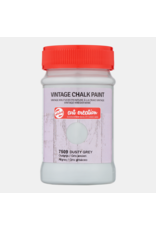 Art creation Oudgrijs - Vintage Chalk Paint - 100 ml