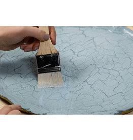 Art creation Craquelé medium - Vintage Chalk Paint - 100 ml