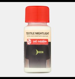 Art creation Nightlight - Textile Opaque - 50 ml