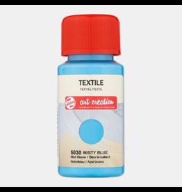 Art creation Mist blauw - Textile - 50 ml