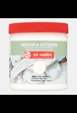 Art creation Katoenwit - Indoor & Outdoor - 250 ml