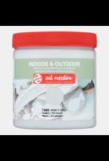 Art creation Oudgrijs - Indoor & Outdoor - 250 ml