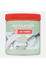 Art creation Oudgroen - Indoor & Outdoor - 250 ml