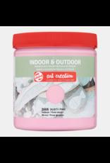 Art creation Oudroze - Indoor & Outdoor - 250 ml