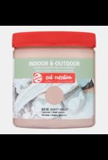 Art creation Oudviolet - Indoor & Outdoor - 250 ml