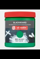 Art creation Bladgroen - Blackboard - 250 ml