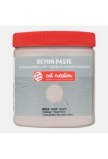 Art creation Dieptaupe - Beton Paste - 250 ml