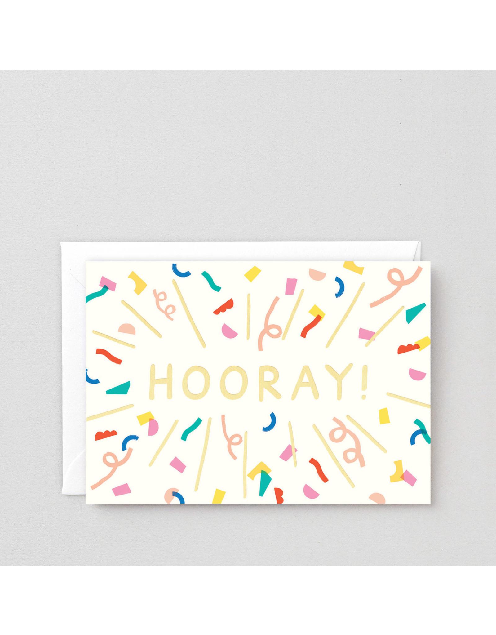 Copy of Have a brilliant birthday