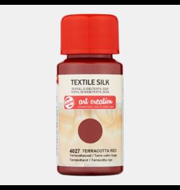Art creation Terracottarood - Textile Silk - 50 ml