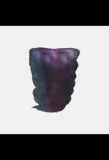 aquarel 1/2 kameleon rood/violet/blauw
