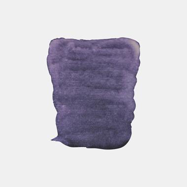 aquarel 1/2 napje interference violet