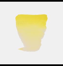 Rembrandt Cadmiumgeel citroen