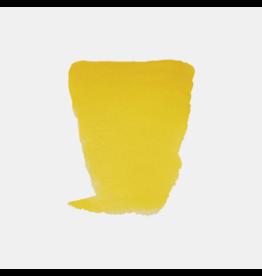 Rembrandt cadmiumgeel