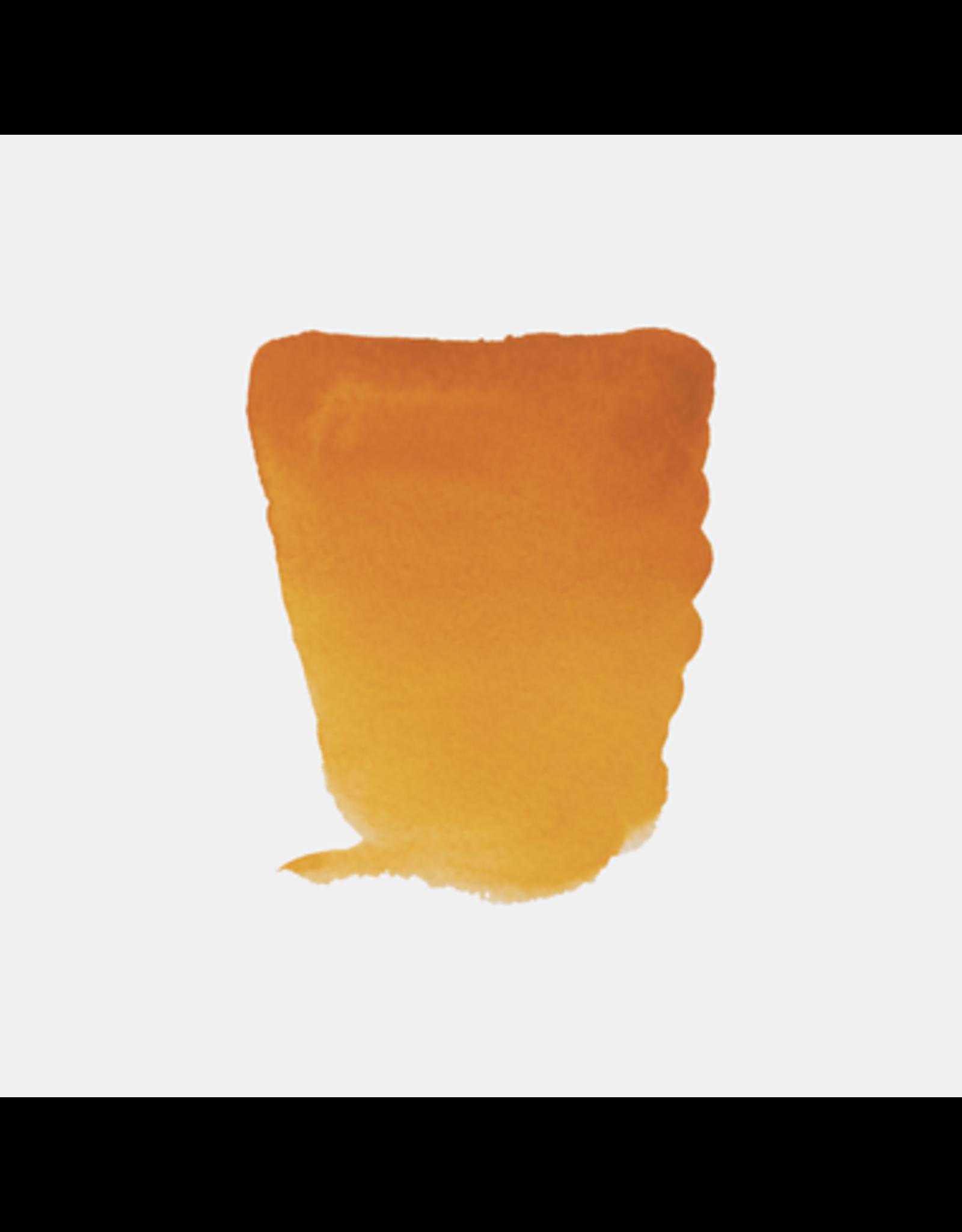 aquarel 1/2 napje benzimidazooloranje