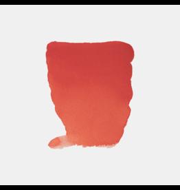 Rembrandt permanent Rood middel