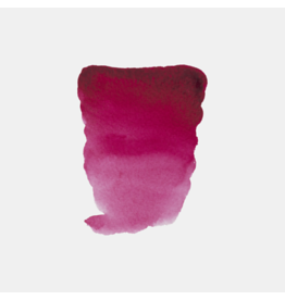 Rembrandt permanent Roodviolet