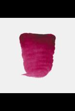 Rembrandt Rembrandt aquarel 1/2 napje quinacridone rood violet