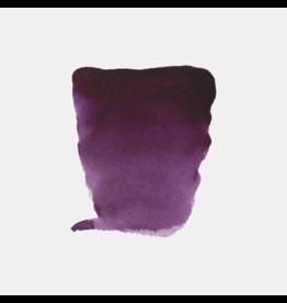 permanent Blauwviolet