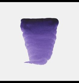 Rembrandt Ultramarijnviolet