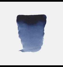 Rembrandt Indantreen blauw