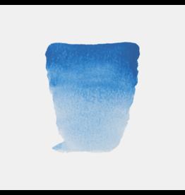 Rembrandt Ceruleumblauw