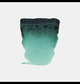 1/2 napje phtalo groen