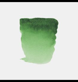 1/2 napje permanent groen