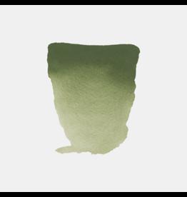 1/2 napje chroomoxydegroen