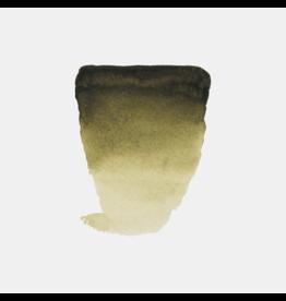 Rembrandt Olijfgroen