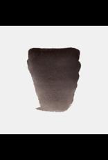 aquarel 1/2 napje spinelgrijs