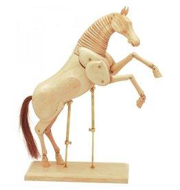 Ami Paard 20cm