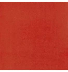 Liquitex Professional Acrylic Gouache Scarlet 59ml