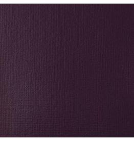 Liquitex Professional Acrylic Gouache Prism Violet 59ml