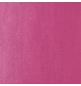 Liquitex Professional Acrylic Gouache Medium Magenta 59ml