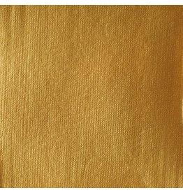 Liquitex Professional Acrylic Gouache Iridescent Bright Gold 59ml
