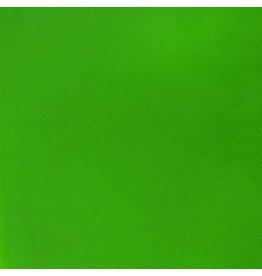 Liquitex Professional Acrylic Gouache Fluorescent Green 59ml