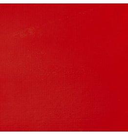 Liquitex Professional Acrylic Gouache Cadmium-Free Red Medium 59ml