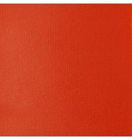 Liquitex Professional Acrylic Gouache Cadmium-Free Red Light 59ml