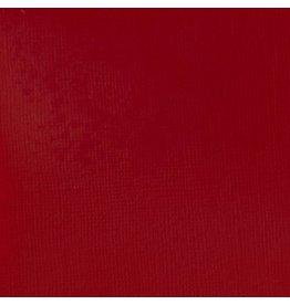 Liquitex Professional Acrylic Gouache Cadmium-Free Red Deep 59ml