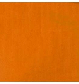 Liquitex Professional Acrylic Gouache Cadmium-Free Orange 59ml