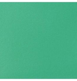 Liquitex Professional Acrylic Gouache Bright Aqua Green 59ml