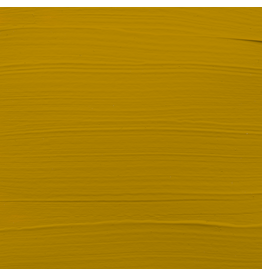 Talens Amsterdam acrylverf Gele oker 20ML