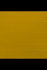 Talens Amsterdam acrylverf Gele oker 120ML