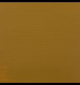 Talens Sienna naturel 120ML