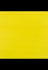 Talens Amsterdam acrylverf Azogeel citroen 120ML