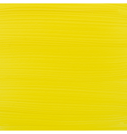 Talens Azogeel citroen 120ML