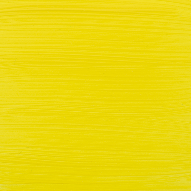 Talens Amsterdam acrylverf Azogeel citroen 20ML