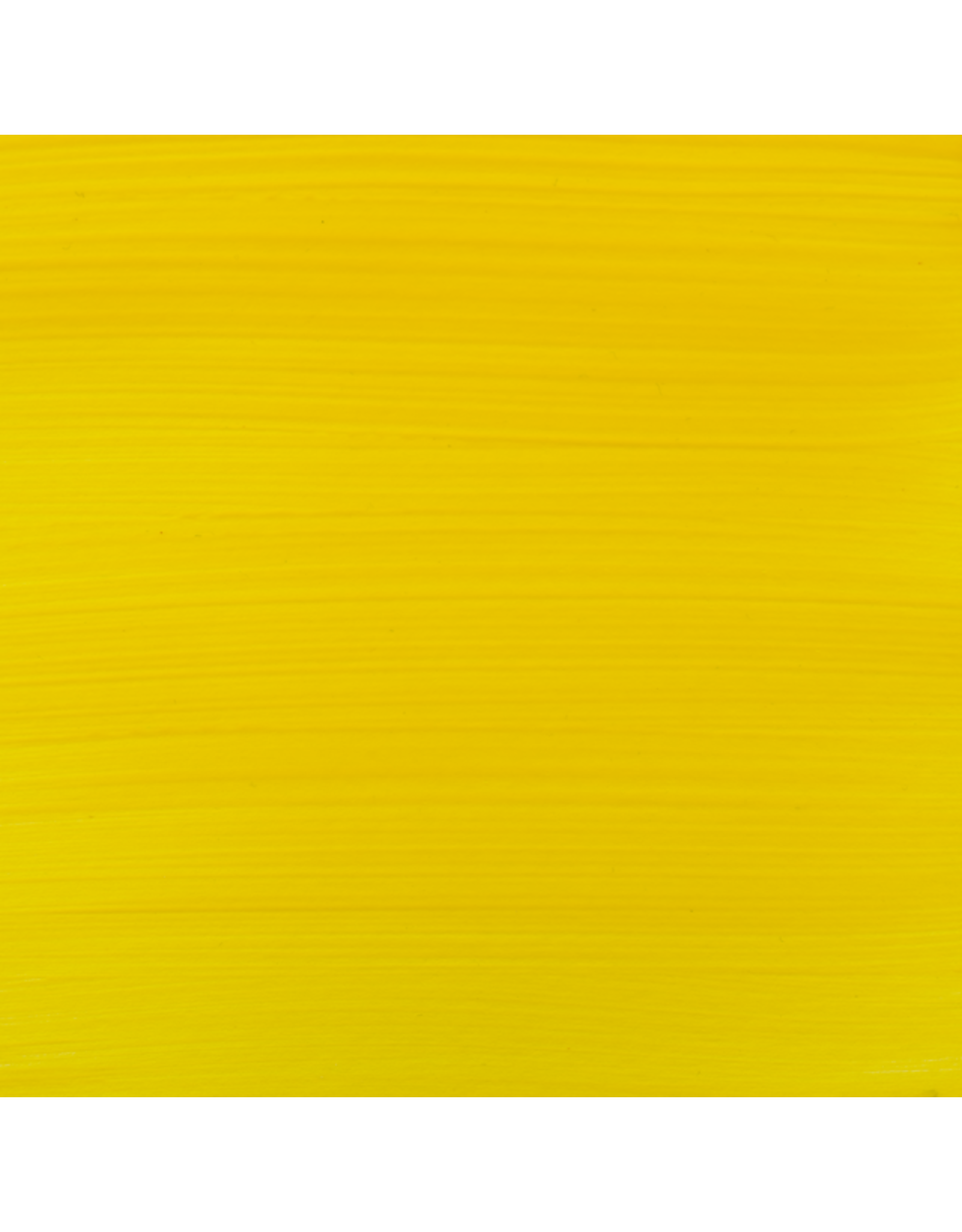 Talens Amsterdam acrylverf Transparant geel middel 120ML